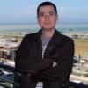 Murat Şah
