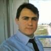 Muhammed Vural