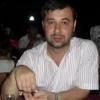 Murat Bayır