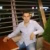 Aydın Turgut