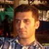 Mesut Özbek