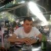 ibrahim Bucak