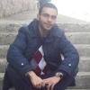 G.Ercan